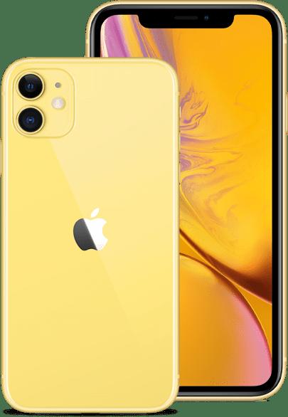 iPhone Repair in Dubai